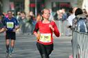 Hannover-Marathon1939.jpg