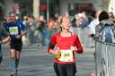 Hannover-Marathon1940.jpg