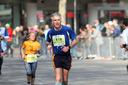 Hannover-Marathon1944.jpg