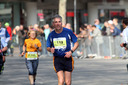 Hannover-Marathon1945.jpg