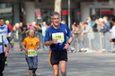 Hannover-Marathon1946.jpg