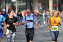 Hannover-Marathon1949.jpg
