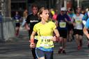 Hannover-Marathon1959.jpg