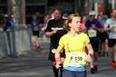 Hannover-Marathon1960.jpg