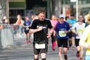 Hannover-Marathon1961.jpg