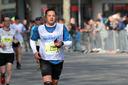 Hannover-Marathon1964.jpg