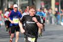 Hannover-Marathon1968.jpg