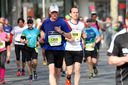 Hannover-Marathon1971.jpg