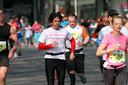 Hannover-Marathon1986.jpg