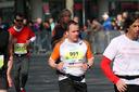 Hannover-Marathon1992.jpg