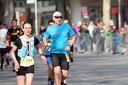 Hannover-Marathon2005.jpg