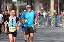 Hannover-Marathon2006.jpg