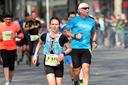 Hannover-Marathon2008.jpg