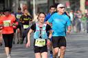 Hannover-Marathon2009.jpg
