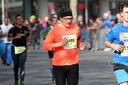 Hannover-Marathon2018.jpg