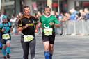 Hannover-Marathon2021.jpg