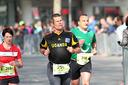 Hannover-Marathon2024.jpg