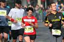 Hannover-Marathon2026.jpg