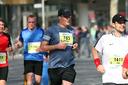 Hannover-Marathon2029.jpg