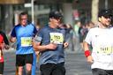 Hannover-Marathon2030.jpg