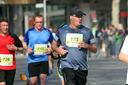 Hannover-Marathon2032.jpg