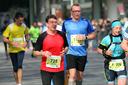 Hannover-Marathon2033.jpg