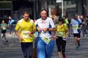 Hannover-Marathon2036.jpg