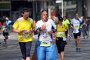 Hannover-Marathon2037.jpg
