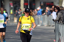 Hannover-Marathon2040.jpg