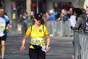 Hannover-Marathon2041.jpg
