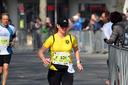 Hannover-Marathon2042.jpg