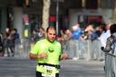 Hannover-Marathon2046.jpg