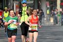 Hannover-Marathon2052.jpg
