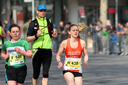 Hannover-Marathon2055.jpg