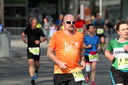 Hannover-Marathon2058.jpg