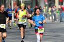 Hannover-Marathon2063.jpg