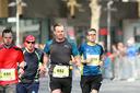 Hannover-Marathon2072.jpg
