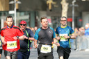 Hannover-Marathon2074.jpg