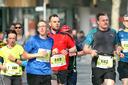 Hannover-Marathon2077.jpg