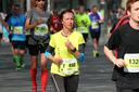Hannover-Marathon2083.jpg