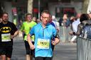 Hannover-Marathon2088.jpg