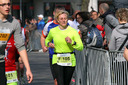 Hannover-Marathon2094.jpg