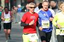 Hannover-Marathon2096.jpg