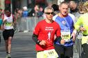 Hannover-Marathon2097.jpg