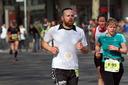 Hannover-Marathon2098.jpg