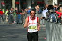 Hannover-Marathon2103.jpg