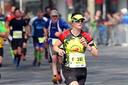 Hannover-Marathon2114.jpg
