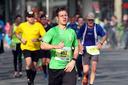 Hannover-Marathon2116.jpg