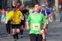 Hannover-Marathon2118.jpg