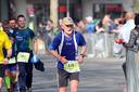 Hannover-Marathon2120.jpg
